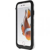 TECH21 Evo Xplorer pro Apple iPhone 6/6S