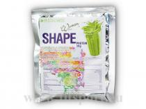 PROM-IN Shape shake protein 30g