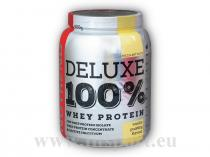 Nutrend Deluxe 100% Whey 900g
