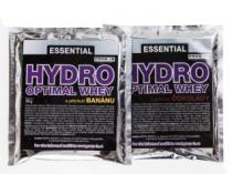 Prom-IN Essential Optimal Hydro 30g