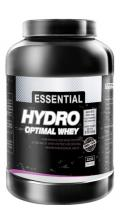 Prom-IN Essential Optimal Hydro 2250g