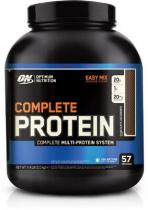 Optimum Nutrition Complete protein 2000 g