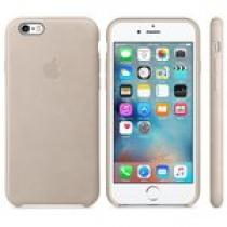 APPLE kožený pro Apple iPhone 6S Plus