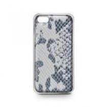 CELLY Luxury Snake pro Apple iPhone 6 Plus
