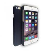 Patriot Slimshell pro iPhone 6 PLUS