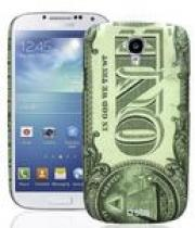 SBS Money Glossy pro Samsung Galaxy S4