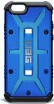 UAG Cobalt pro Apple iPhone 6/6s