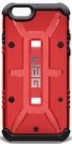UAG Magma pro Apple iPhone 6/6s