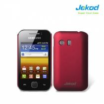 JEKOD Super Cool Galaxy Y S5360