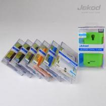 JEKOD Super Cool pro Galaxy S4 i9505/i9500