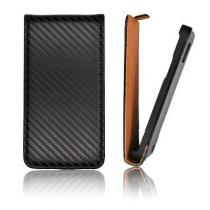 ForCell Slim Flip pro G900 Galaxy S5