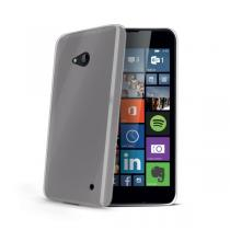 CELLY Gelskin pro Microsoft Lumia 640 / 640 Dual SIM