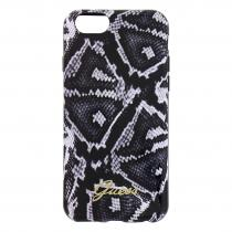 Guess pro iPhone 6/6S Animalier