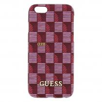 Guess pro Hard pro iPhone 6/6S