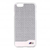 BMW Carbon Aluminium pro iPhone 6 4.7""