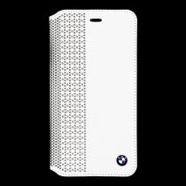 BMW Perforated pro iPhone 6 Plus 5.5""