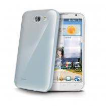 CELLY Gelskin pro Ascend G730