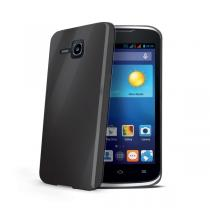 CELLY pro Ascend Y520 Gelskin