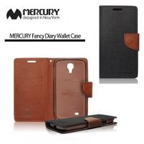 Mercury pro Galaxy Trend Fancy