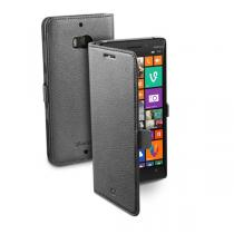 CellularLine flip Nokia Lumia 930 Book Essential