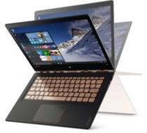 Lenovo YOGA 900S-12ISK (80ML004VCK)