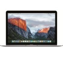 Apple MacBook 12 (MLHA2CZ/A)