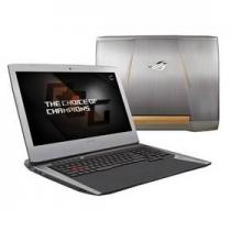 Asus ROG G752VY-GC352T (G752VY-GC352T)