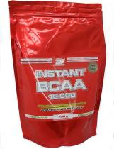 ATP Instant BCAA 10000 750g