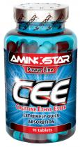 Aminostar Creatine Ethyl Ester 90 tablet