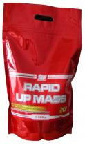 ATP Rapid Up Mass 2500g