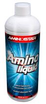 Aminostar Amino Liquid 1000ml