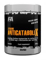 Fitness Authority AntiCatabolix 500g