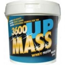Muskulvit Mass Up 3600 2500g