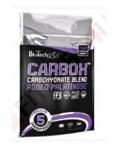 BioTech CarboX 2000g