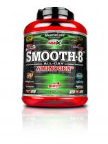 Amix Smooth-8 2300g