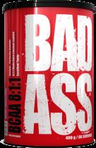 Fitness Authority Bad BCAA 8:1:1 400g