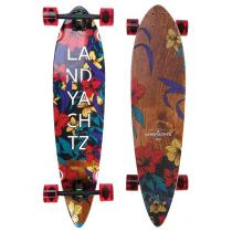 Landyachtz Chief