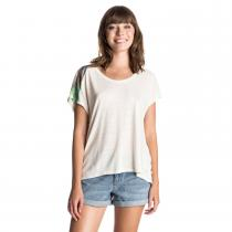 Roxy Fashion Dolman Palm Sundays