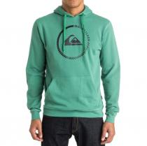 Quiksilver Everyday Active Check