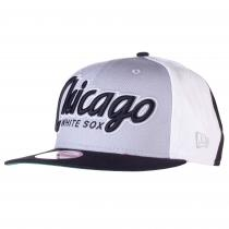 New Era Chicago White Sox 9Fifty