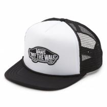 Vans Classic Patch Trucker