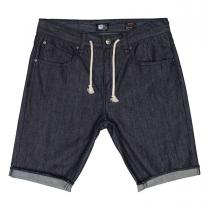 Rip Curl Lay Day Denim 20