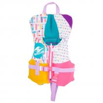 Hyperlite Girlz Toddler Indy