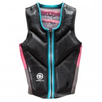 Hyperlite Wmns Stiletto Comp Vest