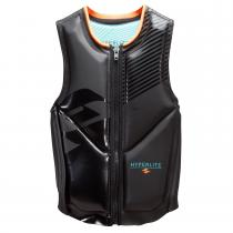 Hyperlite Arsenal Comp Vest