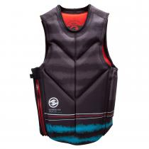 Hyperlite Webb Comp Vest