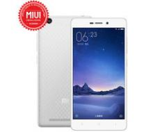 Xiaomi Redmi 3 - 16GB