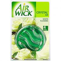 RECKITT BENCKISER Osvěžovač Air Wick Crystal Air
