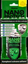 NANO Protech Spray Home 150 ml