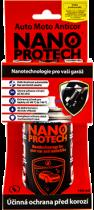 NANO Protech Spray Auto Moto Anticore 150 ml